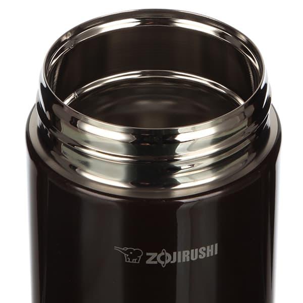 Zojirushi sw-eae50-td upper-min