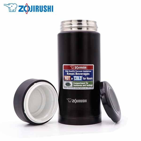 Zojirushi SM-AGE35-TD cap