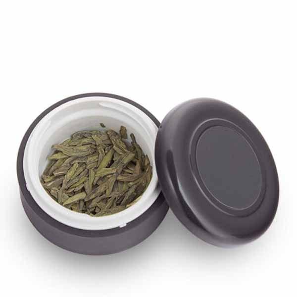Zojirushi SM-AGE35-TD tea
