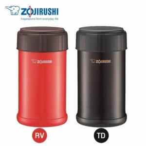 Zojirushi SW-JXE75-RV-min