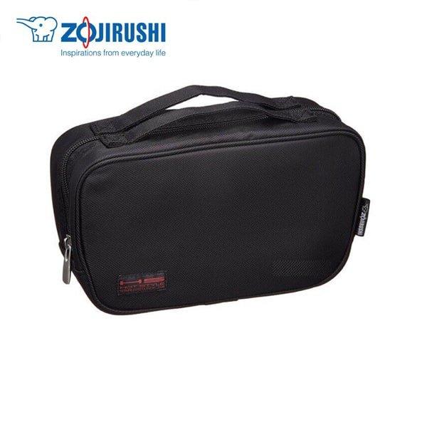 Zojirushi SZ-MB04-BA box-min