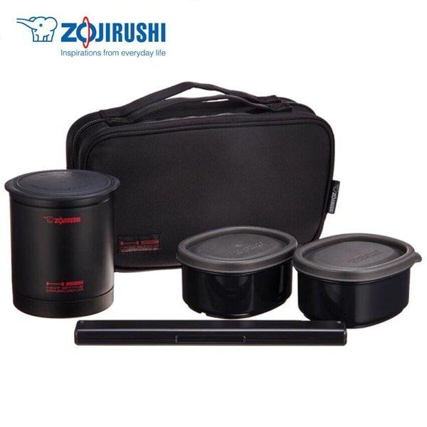 Zojirushi SZ-MB04-BA-min