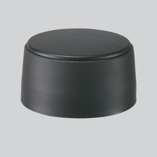 Zojirushi SM-NA36-BA cap-min