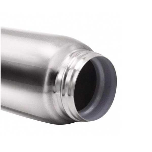Термокружка Zojirushi SM-SD60-XA 0,60 л (стальная) горло