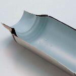 Термос-кружка SM-SD60-RC 0,6 л (вишневый) колба