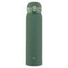 Термос Zojirushi SM-WA60-GD 0,6 л (зеленый)